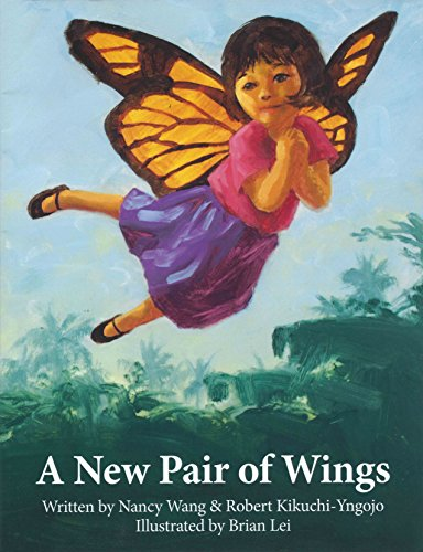 A New Pair of Wings