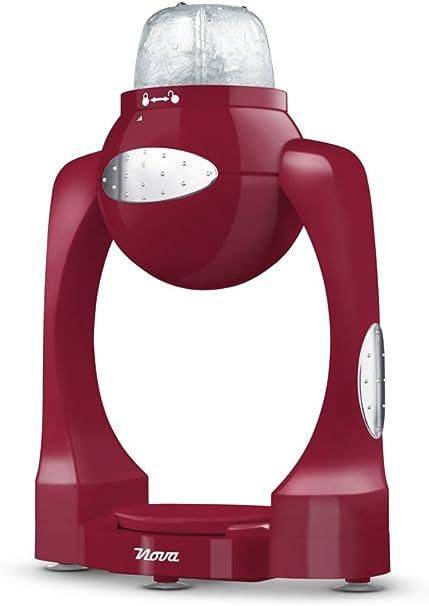 Nova 210101 Licuadora, capacidad 0,6 l, 300 W, 0.6 litros, De ...