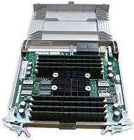 Sun Oracle 371-4476 8GB Memory Upgrade for M4000//M5000 SELX2D1Z 64GB 8x8GB