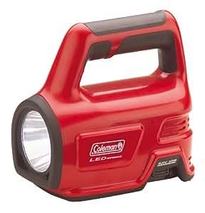 Coleman CPX™ 6 4D - Linterna LED de gran potencia