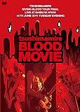 BLOOD MOVIE [DVD]