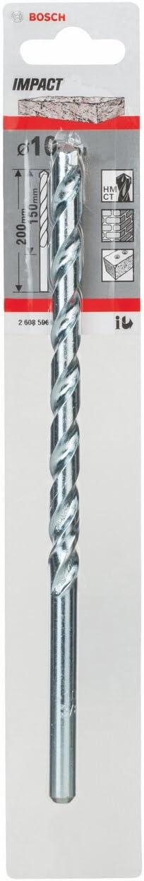 Bosch Professional 2608596149 CYL-1 Masonry Drill bit 12 mm