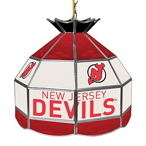 - Trademark Gameroom NHL New Jersey Devils 16