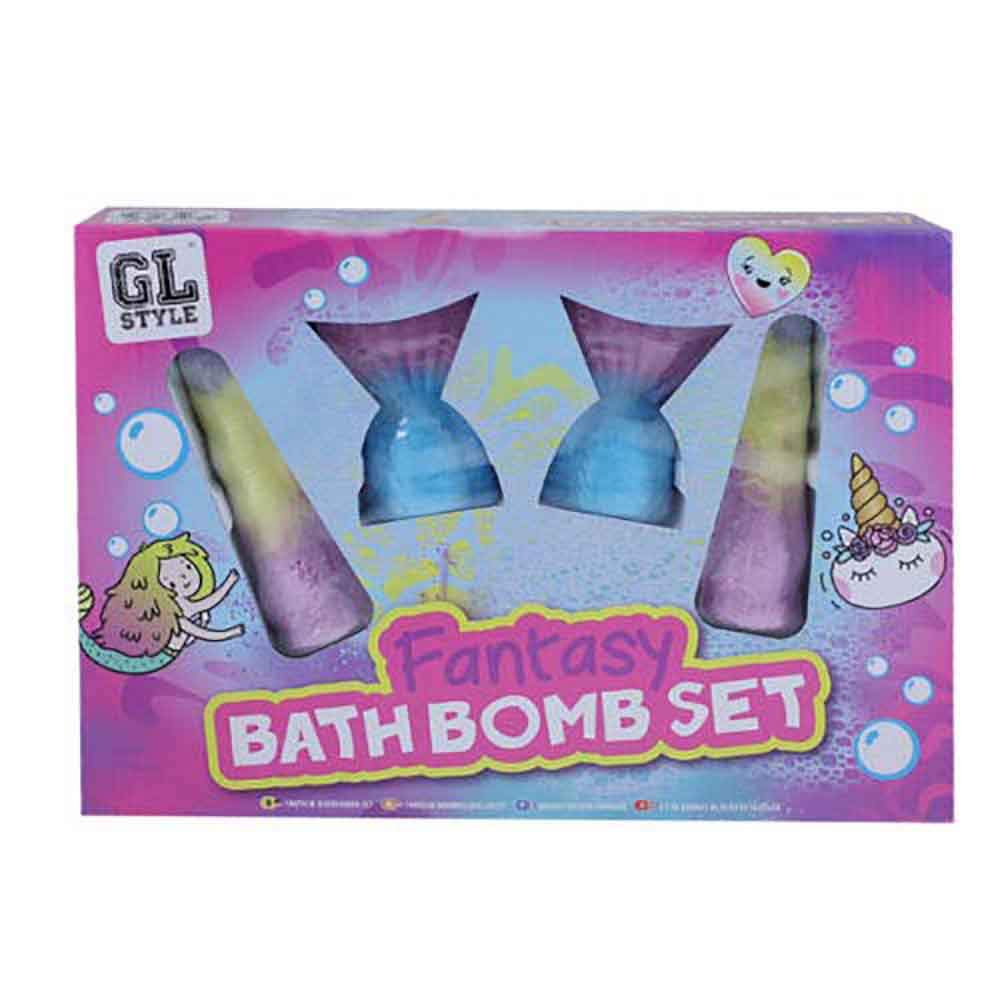 Christmas Gifts For Girls Age 11.Unicorn Horn An Mermaid Tail Bath Bombs Kids Child S Children S Friend Girls Gift For Her Christmas Birthday Gifts For Party Bag Girls Age 5 6 7 8 9