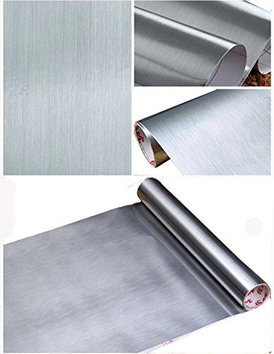 Compare Price To Stainless Steel Contact Tragerlaw Biz