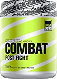 MMUSA COMBAT POST FIGHT, Pineapple, 800 Grams