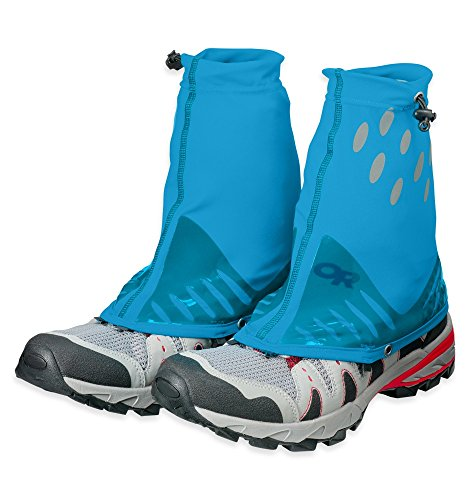 outdoor-research-mens-stamina-gaiters-hydro-small-medium