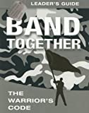 Band Together, Ron Luce, 0781444616