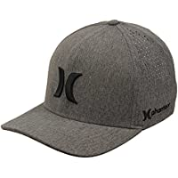 c9c1cebfe84e4 Best Hurley Hats For Men to Buy on Flipboard by reviewfame