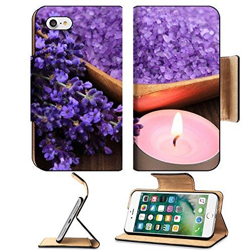 liili-apple-iphone-7-flip-pu-leather-wallet-case-floral-lips-image-id-10018384