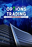 download ebook options trading: options trading for beginners -invest wisely and profit from day one- options trading basics and options trading strategies pdf epub