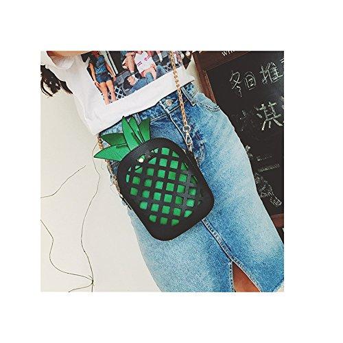 Replica Mulberry Hobo Bag - 9