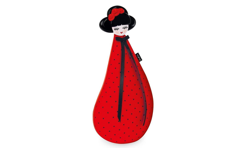 Pupa Nail Art Haute Couture Pupa Doll Estuche Maquillaje ...