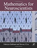 img - for Mathematics for Neuroscientists book / textbook / text book