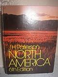 North America, John H. Paterson, 0195024842