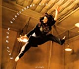 kate bush rubberband girl - Rubberband Girl by Kate Bush (0100-01-01)