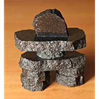 """4.5"""" Granite Inukshuk"""