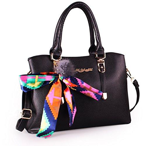 XYH shoulder Handbags Shoulder Messenge