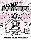 Babymouse: Camp