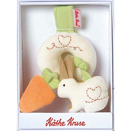 Kathe Kruse Bunny Pino Mini Mobile 74782