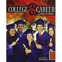 College and Career Success - PAK