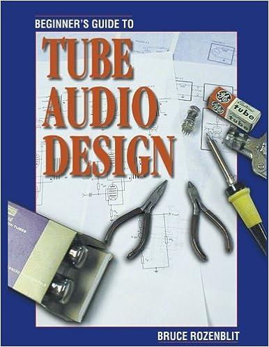 wiring a audio amp