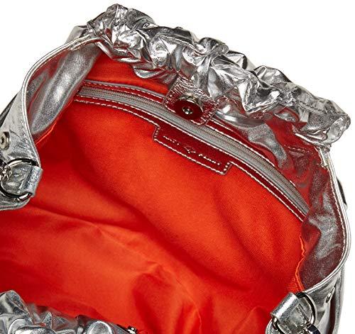 Katy Perry Top Handle Bag