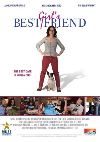 Maid's Best Friend POSTER Movie (27 x 40 Inches - 69cm x 102cm) (2008)