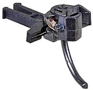 "product image for HO NEM 362 Coupler, 9/32"" Center (2pr)"