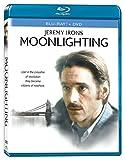 Moonlighting (Blu-ray + DVD)