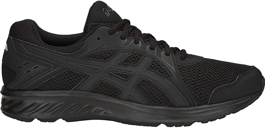 ASICS Men s Jolt 2 Running Shoes