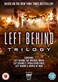 Left Behind: Box Set [DVD]
