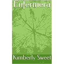 Enfermera (Spanish Edition)