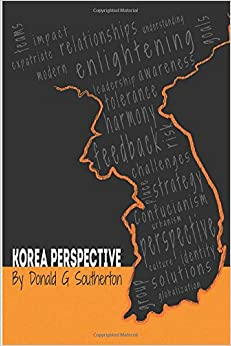 Korea Perspective