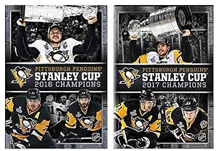 penguins stanley cup jersey 2016