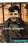 Comfy Glasgow, Joanne Mitchell-George, 1857924444