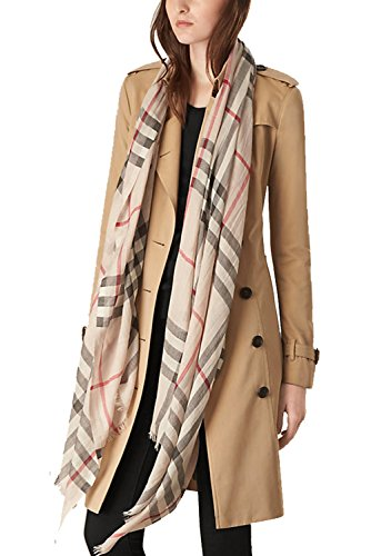 burberry-lightweight-check-wool-and-silk-scarf-220x70-cm