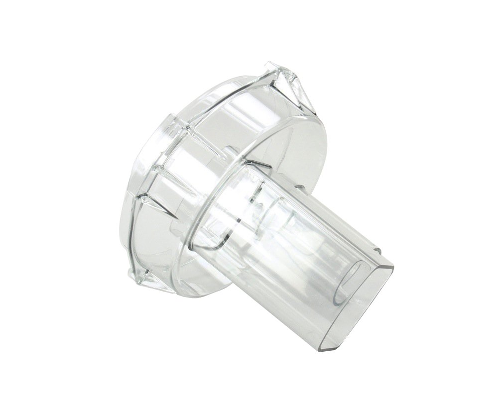 Robot Coupe 101088S Lid