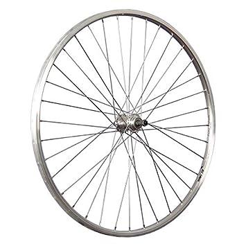 Taylor-Wheels YAK19 - Llanta Trasera para Bicicleta (28