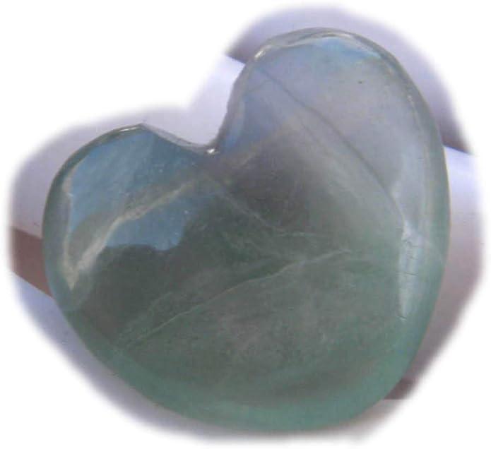 Fluorite Gemstone Cabochon-Fluorite Cabochon-Natural Fluorite Faceted Rose Cut Rectangle Cabochon-21x16.5 MM-1 Pair-Wholesalegems-BS9439