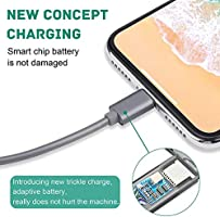 4ft 3 in 1 Multiple Charger Cord Adapter Micro USB Port Compatible Cell Phones Tablets and More Universal Use B-1 Fejarx Doom Patrol Classic Comics Multi USB Retractable Charging Cable
