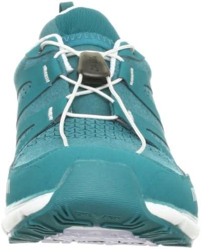 Salomon S-Wind Inca Laufschuhe verschiedene Farben, Farbe:S-Wind Inca türkis;Größe:EUR 39