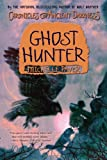 Ghost Hunter, Michelle Paver, 0060728426
