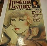 Instant Beauty, Pablo Manzoni, 0671225553