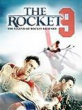The Rocket - The Legend of Rocket Richard