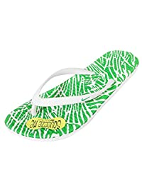 Nike Womens Solarsoft Thong 2 Print Synthetic Sandals
