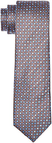 Arrow Men's Solid Necktie
