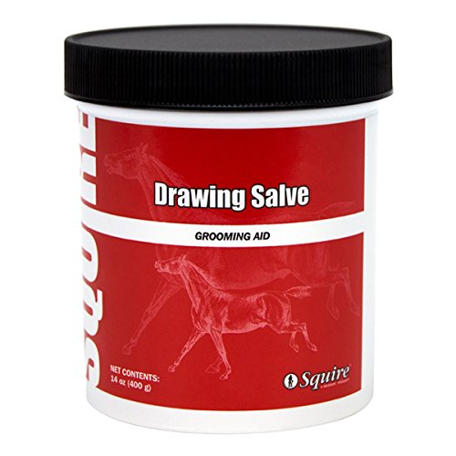 drawing-salve-grooming-aid-14-oz