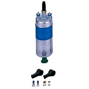Bosch 580464044 bomba eléctrica de carburante
