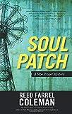 Soul Patch (Moe Prager Mystery)
